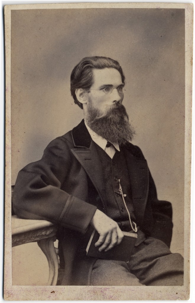RTMM_1852-Barons_Krisjanis